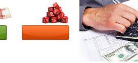Плюсы и минусы онлайн кредита
