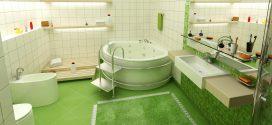 Ремонт ванной: основные правила