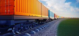 Какой груз можно перевезти с помощью железнодорожных перевозок?