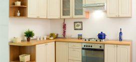Готовая кухня или изготовление мебели на заказ в Москве?