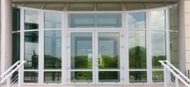 Безопасны ли пластиковые окна?