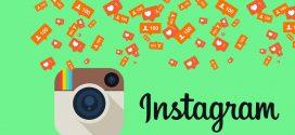 Можно ли быстро накрутить подписчиков в Instagram?