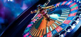 Как опробовать себя в онлайн казино?