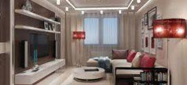 От чего зависит стоимость ремонта комнаты?