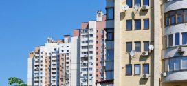 От чего зависит стоимость на вторичное жильё?