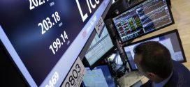 Как устроена биржа криптовалют?