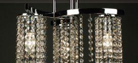 Как выбрать светильник в интернет магазине?