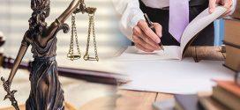 Как работают адвокаты по уголовным делам?