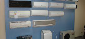 Как выбирать климатическую технику в интернет-магазине?