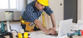 Какой компании доверить ремонт квартиры?