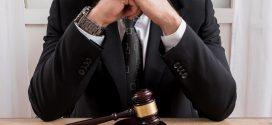 Как получить консультацию юриста?