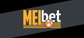 Ставки на авто-мотоспорт в букмекерской конторе Melbet