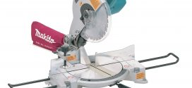 Торцовочно-усовочная плита: описание и характеристики