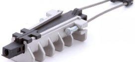 Компания ТД Скала: лучшая кабельная арматура